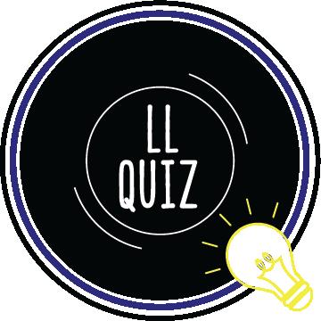 LL Quiz